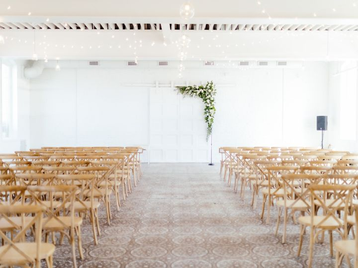 Tmx Schlick Wedding 615 2 1 51 1053645 159000914251211 Brainerd, MN wedding venue