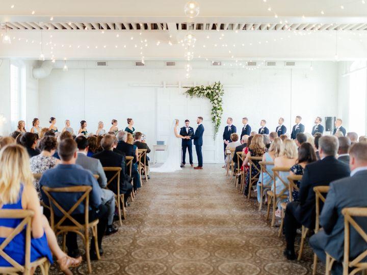 Tmx Schlick Wedding 754 1 51 1053645 159000893011323 Brainerd, MN wedding venue