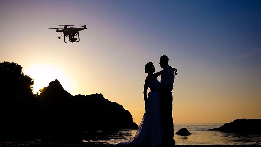 a3dde593ac1083ec TS Drones