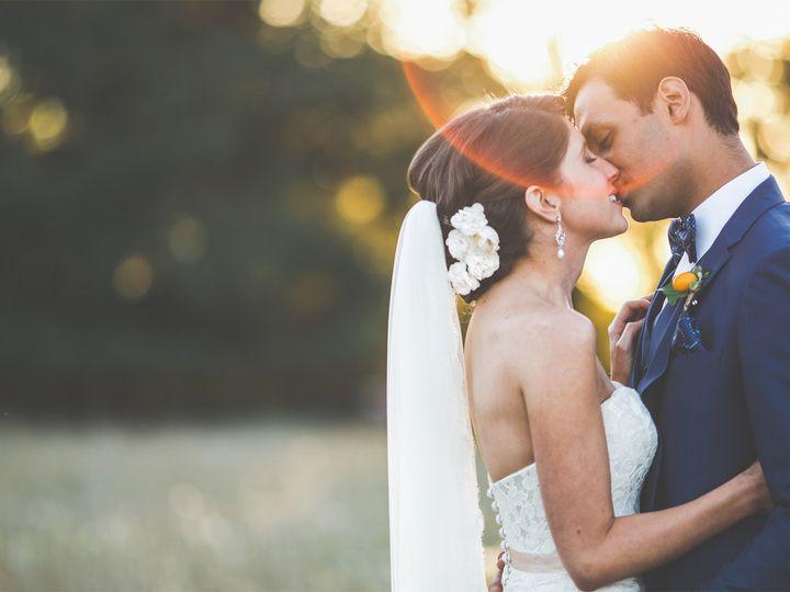 Tmx 1491508561658 Novostisvad Sarasota, Florida wedding videography