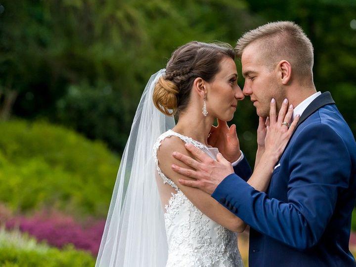 Tmx 1528087653 573588fbad640f5d 1528087652 29cca1f0e13739cb 1528087650850 2 Fotografia Slubna  Sarasota, Florida wedding videography