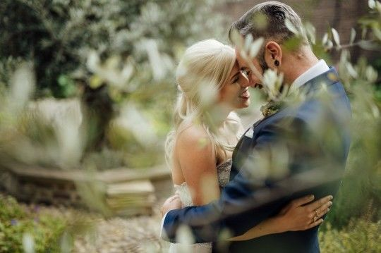 Tmx 1528087653 7aa97201a4013807 1528087652 78d4ef2e0ceb3396 1528087650850 3 London Wedding Pho Sarasota, Florida wedding videography