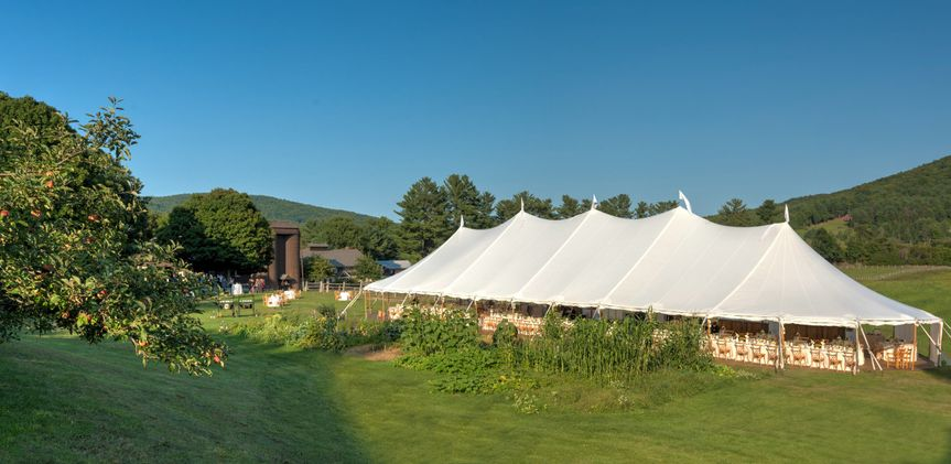 Rain Or Shine Tent And Events Event Rentals Randolph