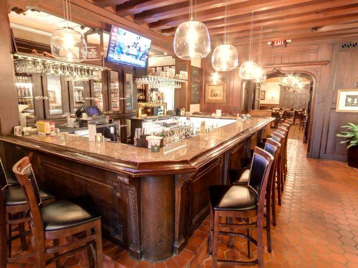 Tmx Brown Bottle Bar 51 1973645 159716820260785 Milwaukee, WI wedding catering