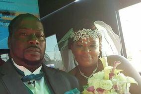 Platinum Weddings LLC
