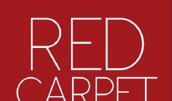 Red Carpet Boutique