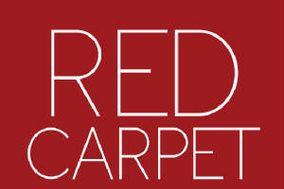 Red Carpet Boutique