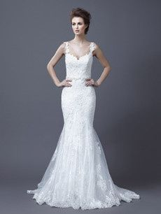 Tmx 1414167430937 Hanakofro Millburn wedding dress