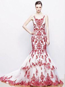 Tmx 1414167443264 Ilyssafro Millburn wedding dress