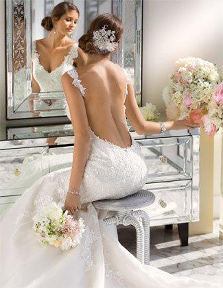 Tmx 1414167467659 D1616gallery Millburn wedding dress