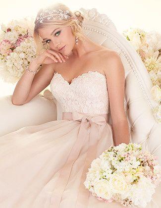 Tmx 1414167490643 D1702gallery Millburn wedding dress