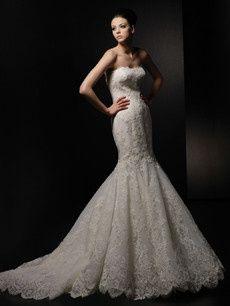 Tmx 1414167562868 Dakotafro Millburn wedding dress