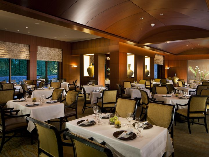 Tmx 1368108268583 Herons Interior Cary, North Carolina wedding venue