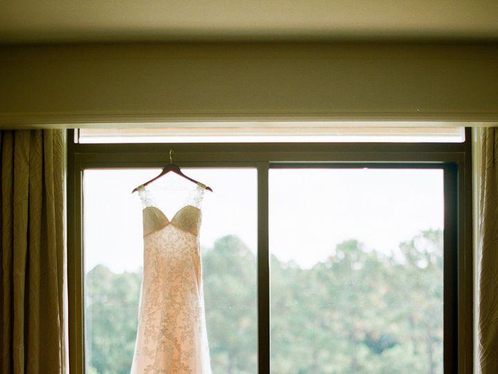 Tmx 1512679665815 All Wedding Photos 0081 Cary, North Carolina wedding venue
