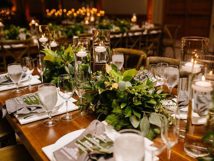 Tmx 1512679718140 Carolinelimaphotographyhebererwedding2017091 Cary, North Carolina wedding venue