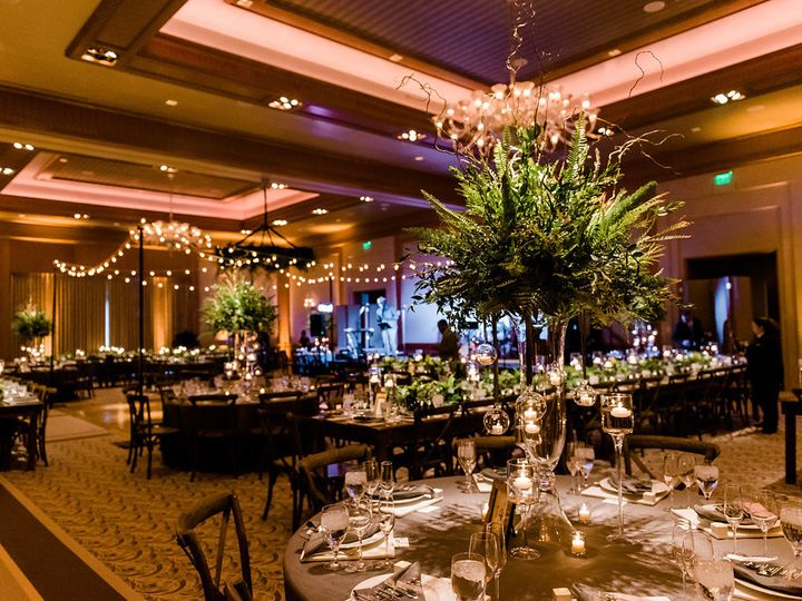 Tmx 1512679725236 Carolinelimaphotographyhebererwedding2017103 Cary, North Carolina wedding venue
