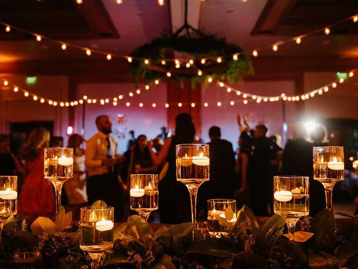 Tmx 1512679793390 Carolinelimaphotographyhebererwedding2017357 Cary, North Carolina wedding venue