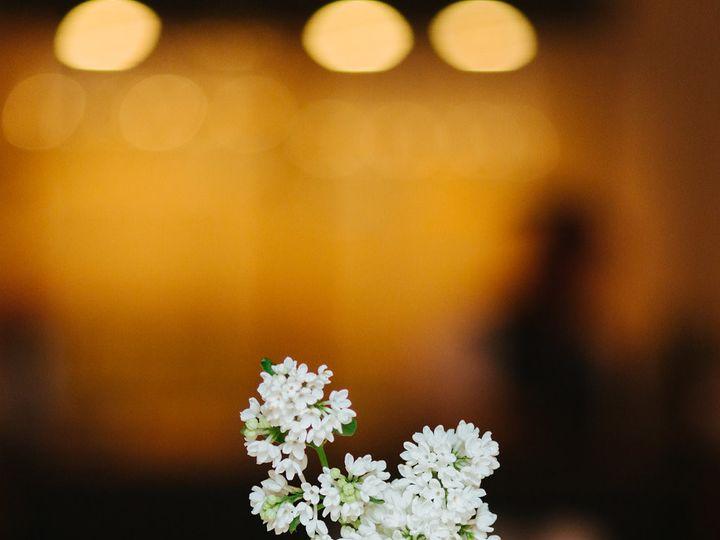 Tmx 1512679810041 Dent Details 2 Cary, North Carolina wedding venue