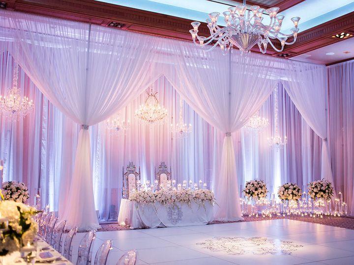 Tmx 1512679817129 Dent Details 46 Cary, North Carolina wedding venue