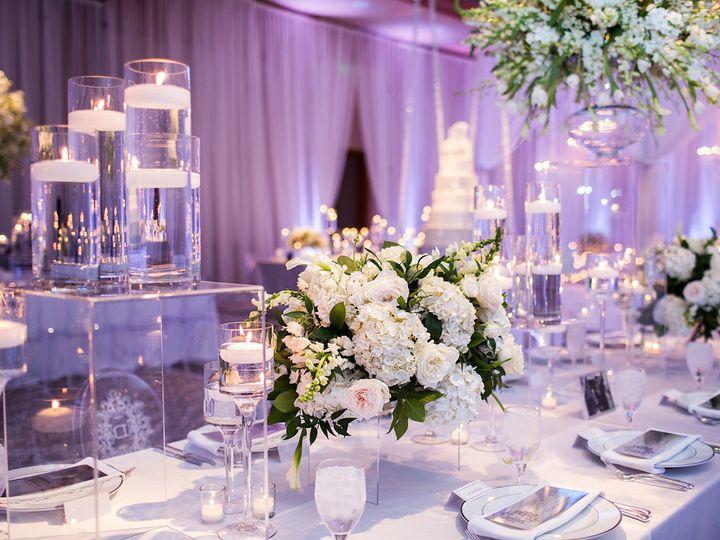 Tmx 1512679824190 Dent Details 55 Cary, North Carolina wedding venue