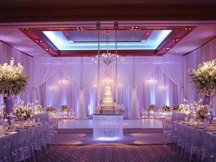 Tmx 1512679831851 Dent Details 62 Cary, North Carolina wedding venue