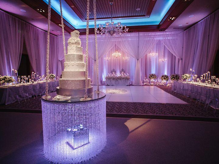 Tmx 1512679838668 Dent Details 105 Cary, North Carolina wedding venue