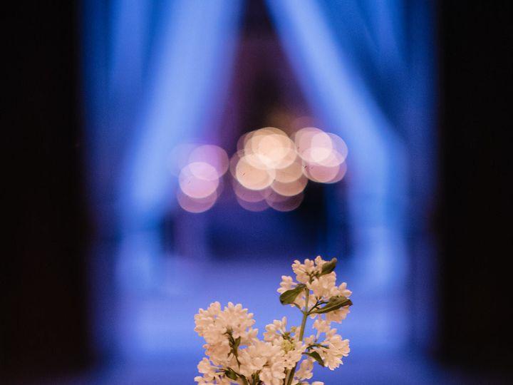 Tmx 1512679844797 Dent Details 138 Cary, North Carolina wedding venue