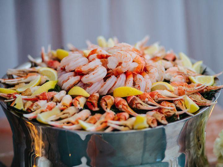 Tmx 1512679851850 Dent Details 140 Cary, North Carolina wedding venue