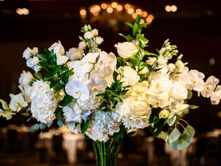Tmx 1512679859180 Hollett0268 Cary, North Carolina wedding venue