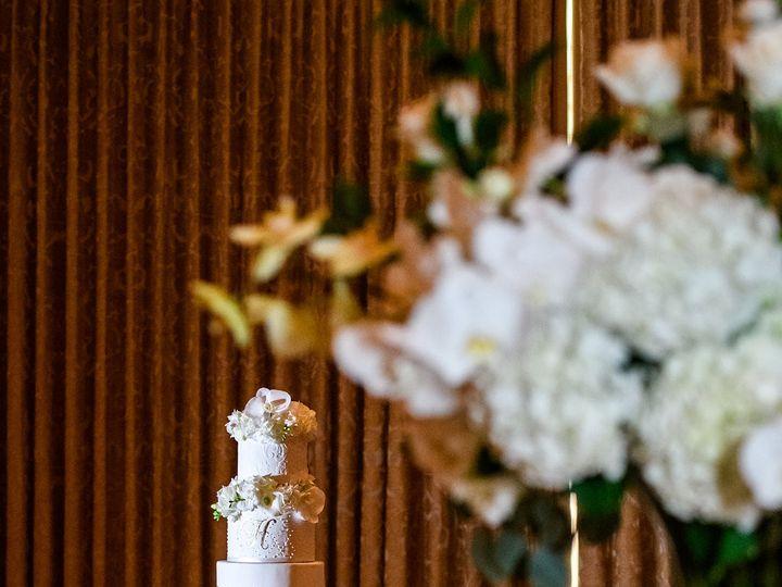Tmx 1512679866197 Hollett0273 Cary, North Carolina wedding venue