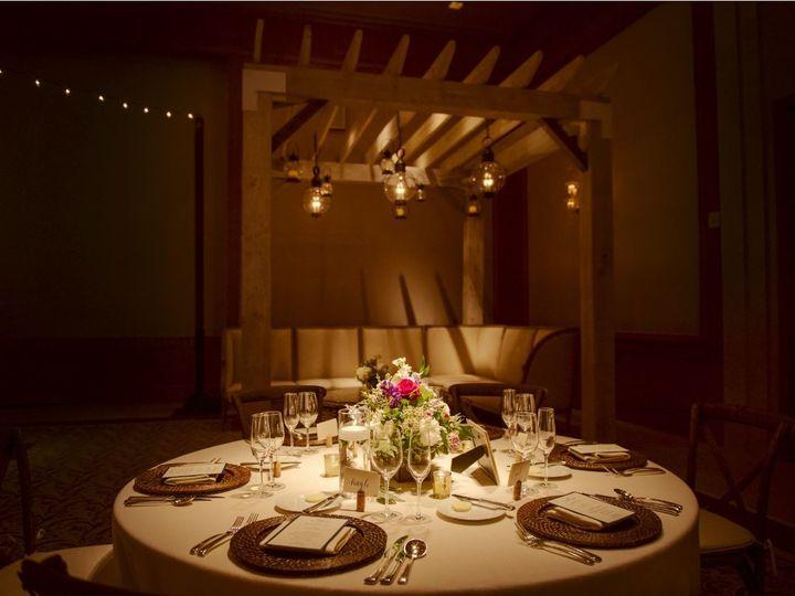 Tmx 1512679901261 Marketlights 1 Cary, North Carolina wedding venue