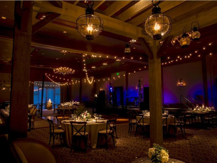 Tmx 1512679907878 Marketlights 2 Cary, North Carolina wedding venue