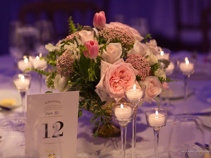 Tmx 1512679926686 Pascale  Tim Lo 656 Cary, North Carolina wedding venue