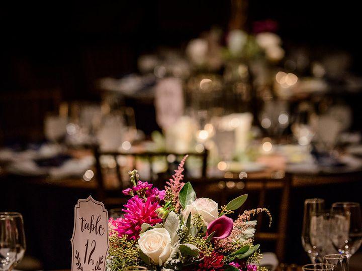 Tmx 1512679976651 Thomas0535 Cary, North Carolina wedding venue