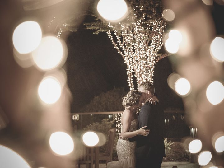 Tmx 1512679987309 Thomas0853 Cary, North Carolina wedding venue
