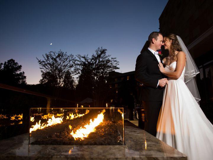 Tmx 1512680805605 Image 11brian Mullins Cary, North Carolina wedding venue