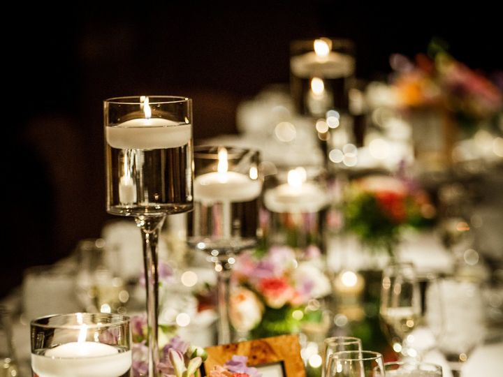 Tmx 1512680957525 Lodatof8 1 Cary, North Carolina wedding venue
