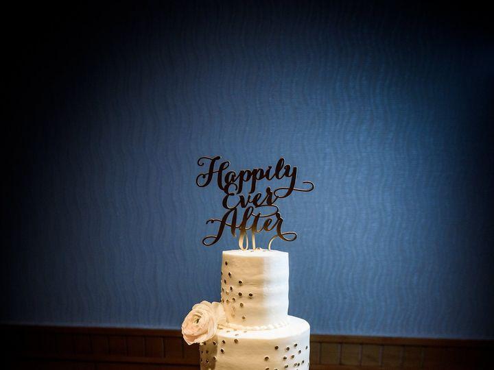 Tmx 1512680989644 Lodatof8 2 Cary, North Carolina wedding venue