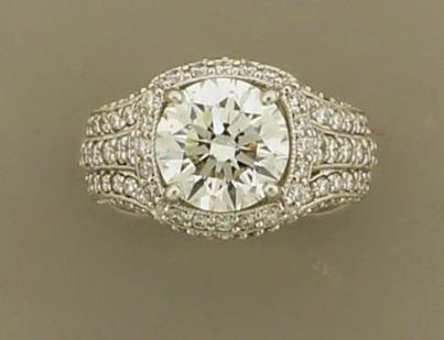 Tmx 1393961312697 Custom Winston Salem wedding jewelry