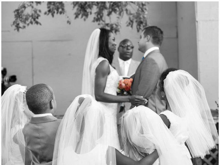 Tmx 1402890502058 137968510202058713018743912913428n Brooklyn, NY wedding band