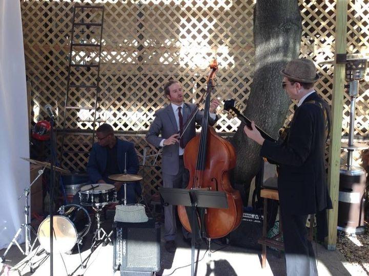 Tmx 1412194712273 1238258101532860972251061652818167n 1 Brooklyn, NY wedding band