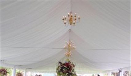Crystal City Wedding & Party Center