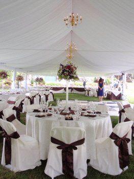 Tmx 1286247554133 1350P6270041a350 Corning wedding rental