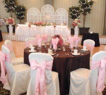 Tmx 1286247634445 1P7250129acropped Corning wedding rental