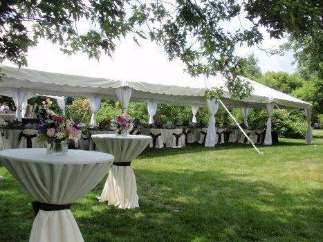 Tmx 1286247679086 1350P6270059 Corning wedding rental