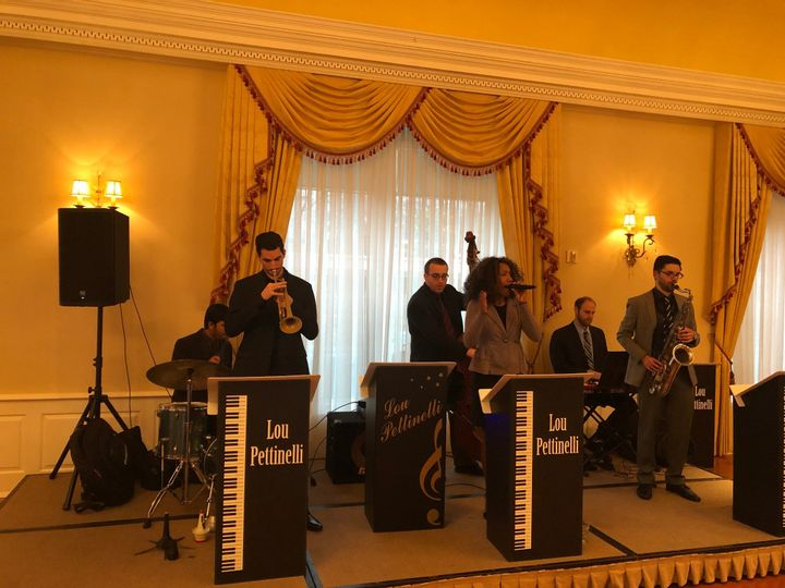Tmx Img 4830 51 1005645 158681559356185 Jersey City, NJ wedding band