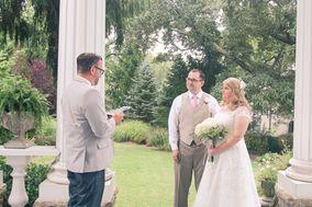Fun Asheville Weddings