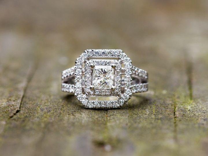 Tmx 1442413561824 150723premier 7036 East Leroy wedding jewelry