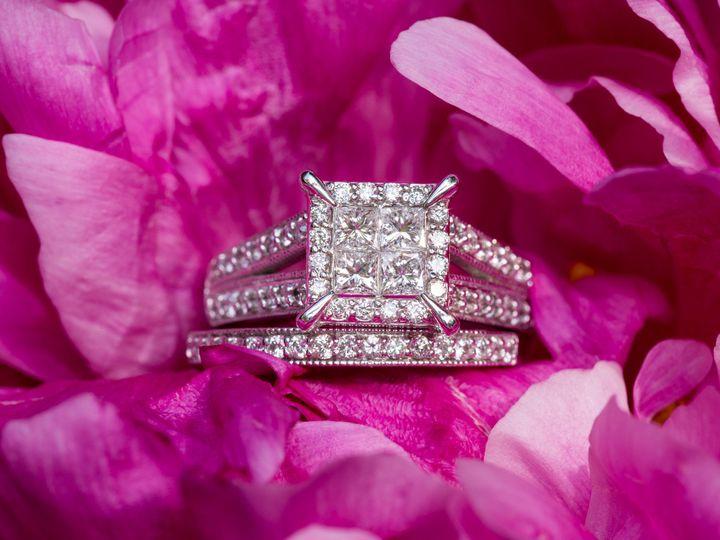 Tmx 1442413584614 150724premier 7252 Edit East Leroy wedding jewelry