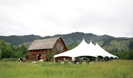 Montana Party Rentals